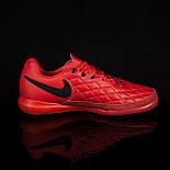 Футзалки Nike Tiempo LegendX 7Academy R10 IC (39-45), фото 5
