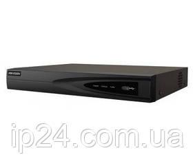 IP відеореєстратор Hikvision DS-7608NI-K1(B) 8-канальний