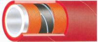 Пищевой шланг NATUR SD/10 PE