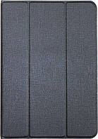 "Чехол для планшета TOTO Чехол-книжка TOTO DoubleSide Cover Universal 7"" Dark blue/Black F_52015"
