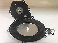 Ремкомплект к редуктору Tomasetto пропан, электр. без фильтроэлемен., фото 1