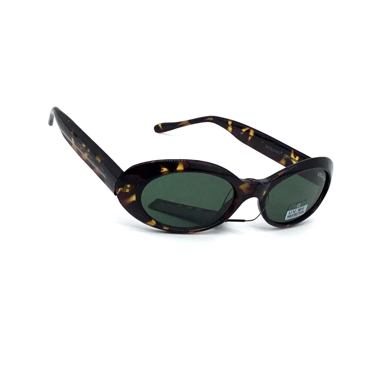 Cолнцезащитные очки BOGUANG со стеклом
