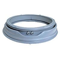 Манжет люка MDS30580501 для стиральных машин LG оригинал