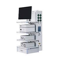 Комплекти обладнання LAPOMED