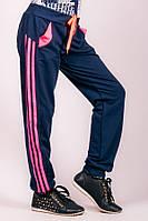 Детские спортивные брюки, фото 1