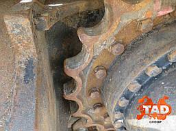 Гусеничний екскаватор Hitachi ZX 210 LC-3 (2012 р), фото 3
