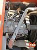 Гусеничный экскаватор Hitachi ZX 210 LC-3 (2012 г), фото 3