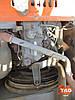 Гусеничный экскаватор Hitachi ZX 210 LC-3 (2012 г), фото 5