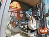 Гусеничный экскаватор Hitachi ZX 210 LC-3 (2012 г), фото 6