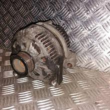 Генератор BMW E39 E38 E46 E53 X5 2542251A 2.0D 2.5D 3.0D