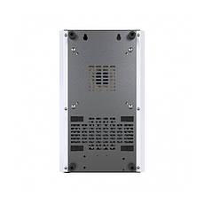 Ампер У 12-1-16 v2.0 (3500) - симисторный стабилизатор для холодильника, стиральной машины, микроволновки, фото 3