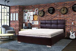 Кровать Лорд. КФ517