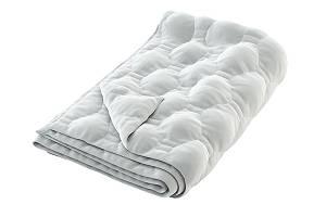 Одеяло детское Winter Smart. КФ544