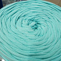 Трикотажна пряжа Ball Yarn