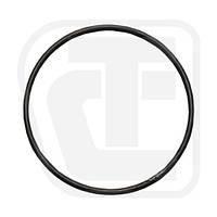 Кольцо компенсаторное
