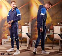 Чоловічий спортивний костюм 001 (24)