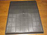 Поддон пластиковый. 49х58х2,5 Пластиковые поддоны для клеток., фото 4