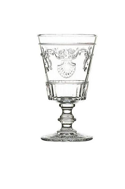 Келих для вина дегустаційний La Rochere Versailles 400 мл 629401