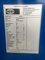 Аренда дизельного генератора FG Wilson P400 E5 (280 кВт), фото 2