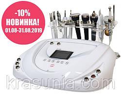 Косметологический комбайн 6-в-1 6009
