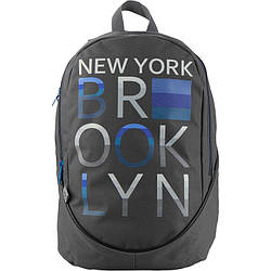 Рюкзак подростковый GoPack GO19-120L-1