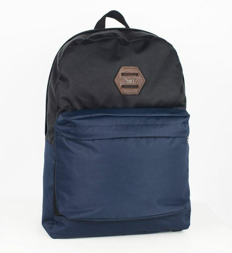Рюкзак staff minimal pack купить рюкзак распродажа украина