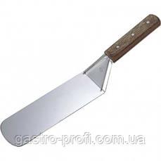 Лопатка кухонная Stalgast 503230