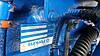 Аренда дизельного генератора FG Wilson P400 E5 (280 кВт), фото 6