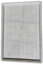 Поддон пластиковый. 60х90 Поддоны для клеток. Пластиковые поддоны.