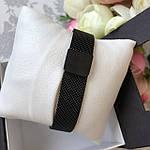 Женские наручные часы на магните, фото 4