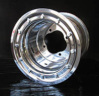 Диск алюминиевый SX Alloy AR1005 Beadlock 9×8 3+5 4/110 (задний)