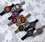 Женские наручные часы на магните, фото 8