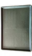 Поддон для клеток пластиковый. 68х78х3 см Поддоны для клеток. Пластиковые поддоны.