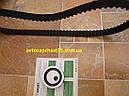 Комплект ГРМ (ремень,ролик) Dacia, Renault,Nissan производство INA, фото 8