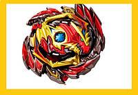 Бейблейд Волчок Веном Диаборос/Диаболос Ирейз (Venom Diabolos Erase) В-145