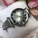 Женские наручные часы EA, фото 2