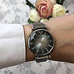 Женские наручные часы EA, фото 3
