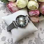 Женские наручные часы EA, фото 4
