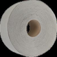 Бумага туалетная макулатурная Buroclean Джамбо 130 м на гильзе