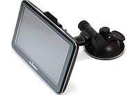 GPS-навигатор Globex GE512 (Навител)