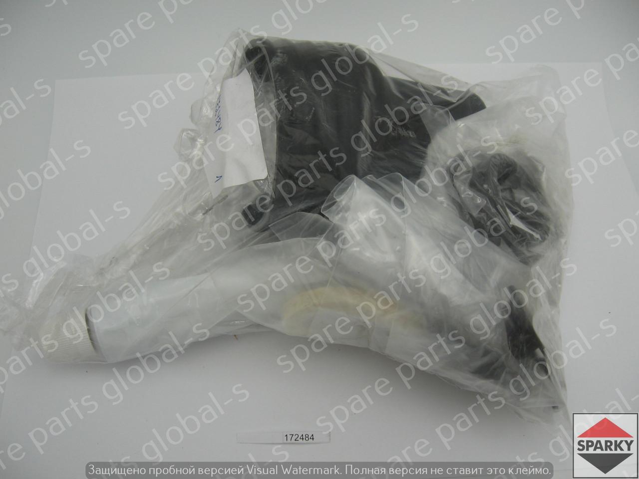 172484 Сервисный комплект III SPARKY