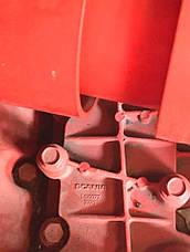 Аренда дизельного генератора HIMOINSA HSW-505 Т5 (400 кВт), фото 3