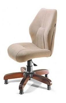 """Кресло конференц """"Стрим"""""""
