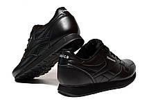 Кросівки Reebook чоловічі розпродаж 43 розміру, фото 2
