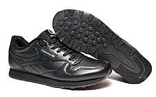 Кросівки Reebook чоловічі розпродаж 43 розміру, фото 3