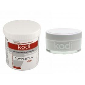 Быстроотвердеваемые акрилы Kodi