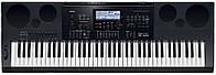 Синтезатор 76 клавиш Casio WK-7600 Уценка (также можно заказатьновый)