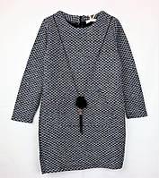Платье на девочку  F&D,Венгрия