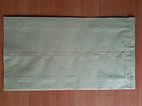 Бумажный пакет САШЕ 6.1031