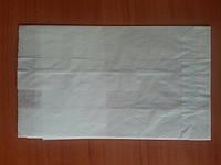 Бумажный пакет САШЕ 3.549